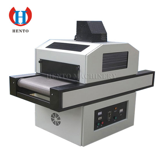 All Stainless Steel portable UV Light Curing Machine For Sale.
