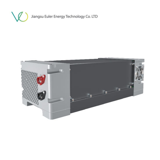 Deep Cycle Hot-Sale 25.6V 150ah LiFePO4 Solar Battery