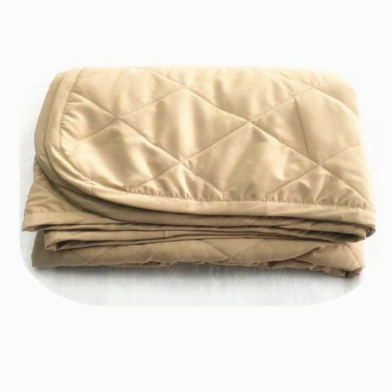 Quilt Set Patchwork Quilts Kids Duvet