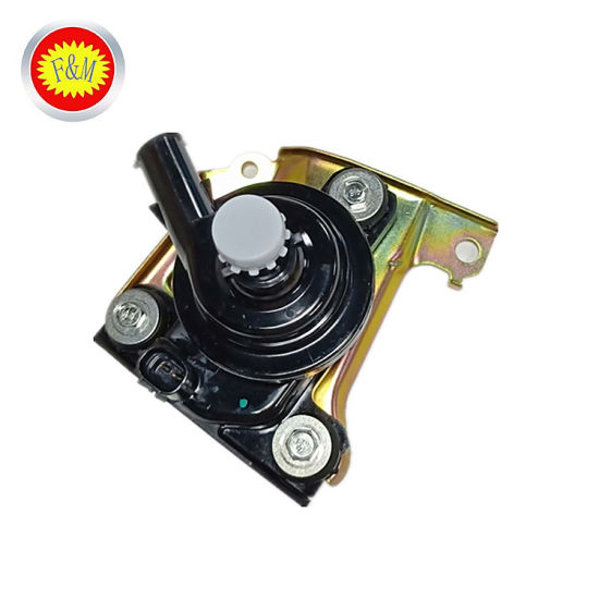 High Quality Water Pump for Car G9020-47031 Auto Parts
