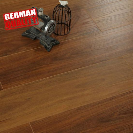 China Laminate Flooring, Discontinued Laminate Flooring