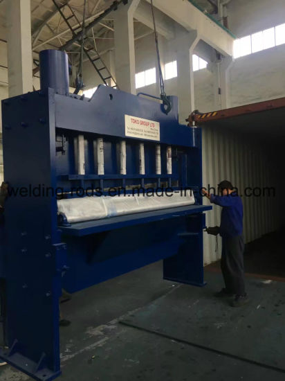 Steel Slitter Line for Sales pictures & photos
