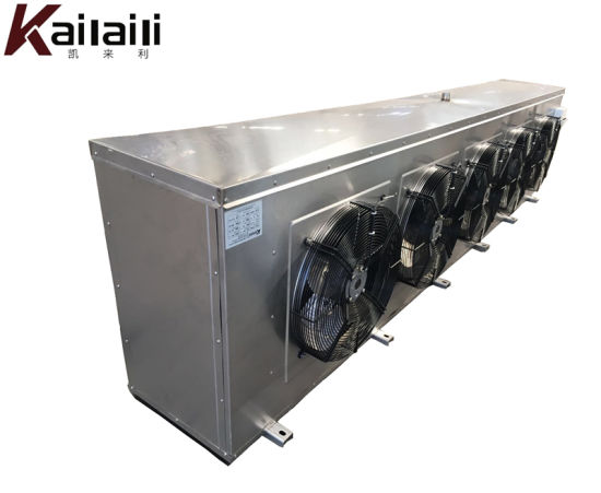 Refrigerator Small Evaporator Stainless Steel Coil