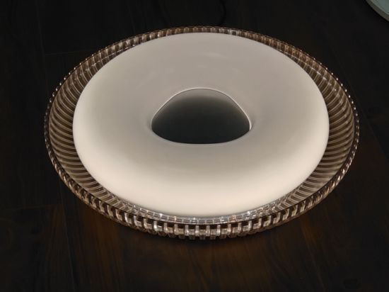 Remote Control Dimmable Ceiling Light