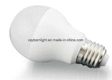 Indoor LED Light Bulb E27 9W 7W 5W LED Lamp Bulb pictures & photos