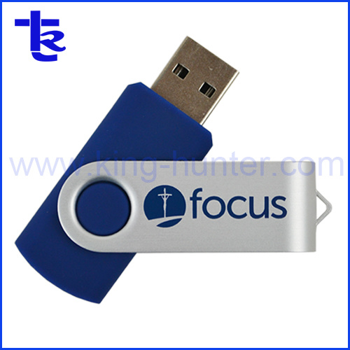 Hot Selling Swivel /Twister Most Popular Hot Sales USB Drive pictures & photos