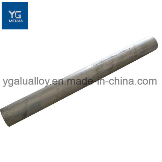 [Hot Item] Polished Ss 304 316 316L 310 310S 2205 2507 Stainless Steel  Round Bar