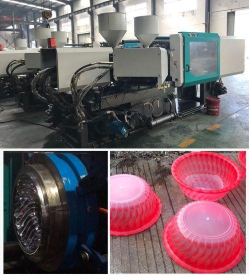 China Injection Machine Manufacturer Ningbo Haijia - China
