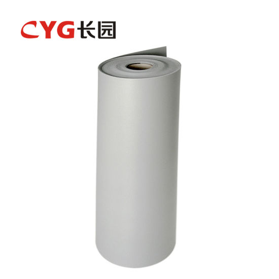 Low Density Chemical Foaming PE Foam/XPE Foam