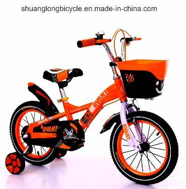 Bicycle Toys for Kids to Ride on pictures & photos