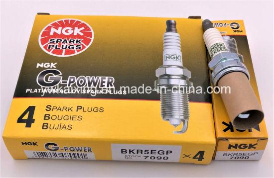Spark Plug NGK Standard Resistor Geo Tracker 1994 1995 1996 1997