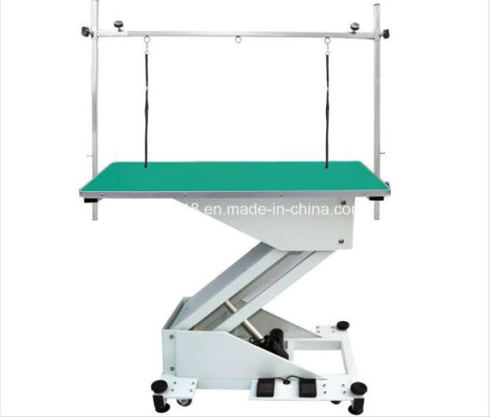 Strange Hot Item Pet Supply Electric Dog Grooming Table Pet Grooming Equipment Pet Products Interior Design Ideas Tzicisoteloinfo