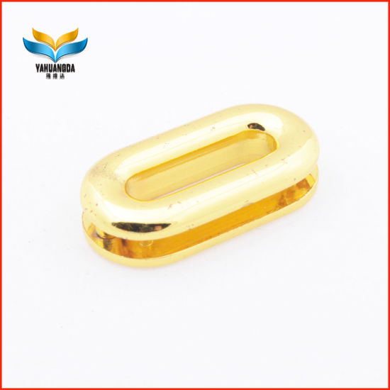 Good Quality Fashion Gold Metal Eyelet for Clothing Parts