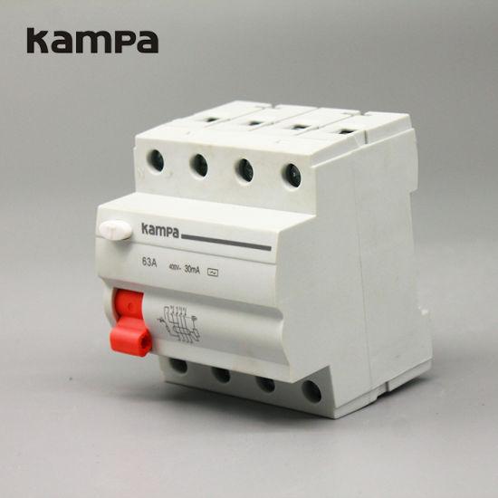 Rccb Camera