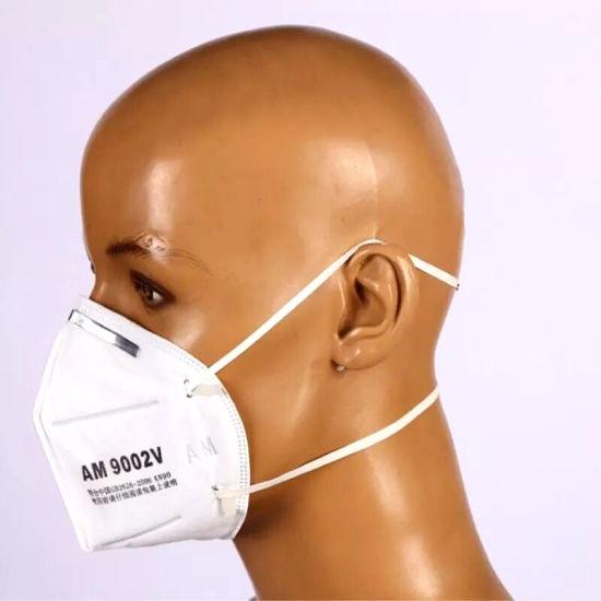 masque 3m 9002