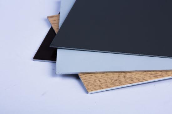 Customized Roller Coating Color Aluminum Sheet /Metal Powder Coated Aluminum Sheet