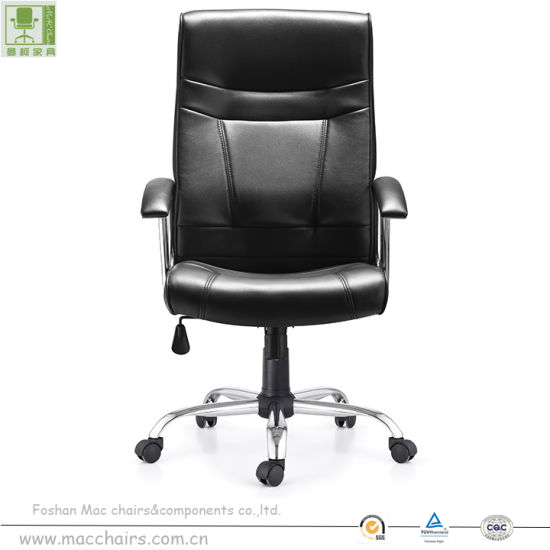 Groovy China High Back Big And Tall Boss Leather Comfortable Gaming Inzonedesignstudio Interior Chair Design Inzonedesignstudiocom