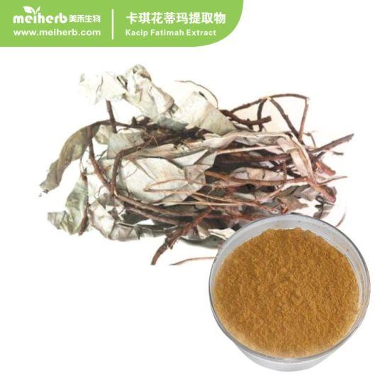 Women Health Enhancement Kacip Fatimah Extract Powder/ Labisia Pumila Extract
