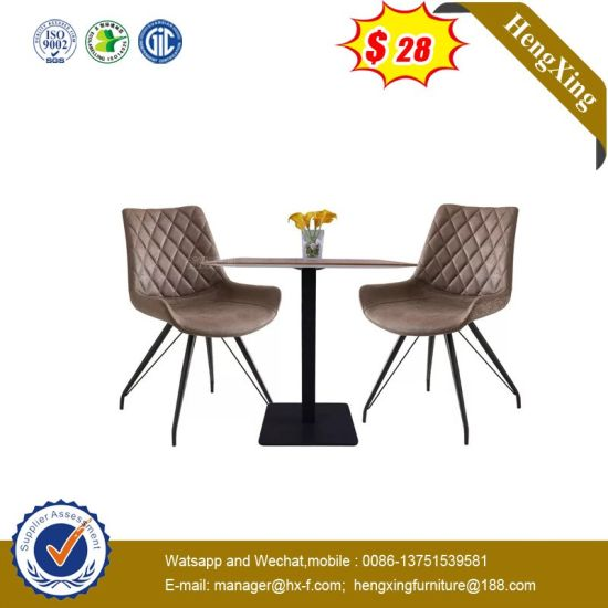 Best Price Dining Furniture New Design Waiting Leisure Chair pictures & photos