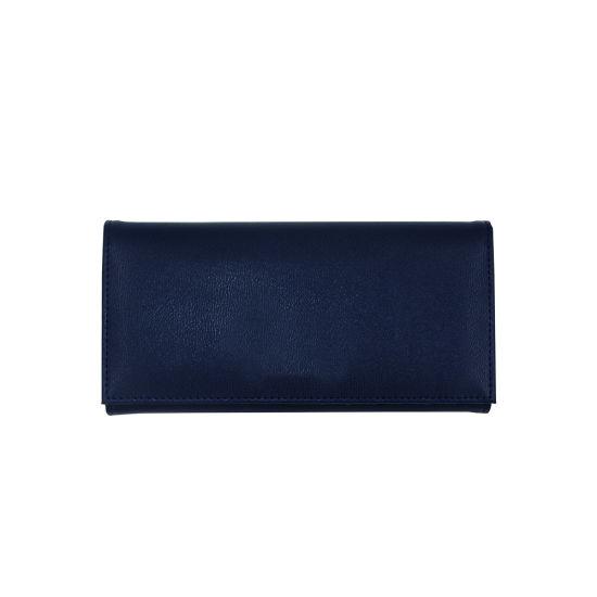 Woman Wallet Custom Fashion Clutch Purse for Lady