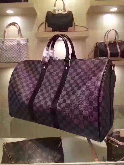 Luxury Desinger L Shoulder Bag Thanks for Your Inquiry of V Bag.