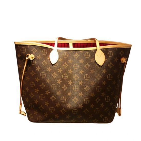2021 Designer Brand Fashion Women Purse Set Wallets Luxury Leather L**VV Tote Bag Shoulder Portable Ladies Wholesale Handbags