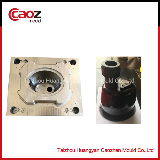 Plastic Stove Pot Mould for Anti High Temperature