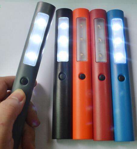 Good Quality LED Work Light with Magnetic