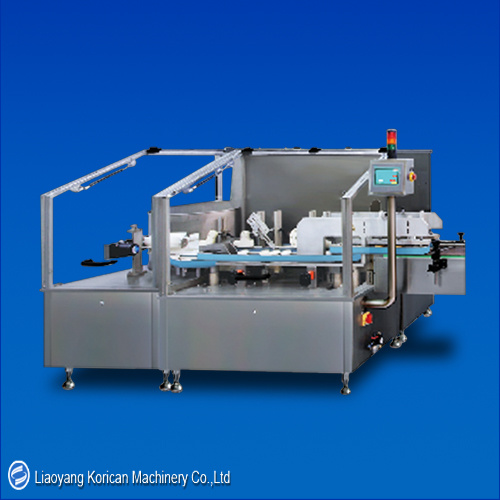 (PL2000IV/3000IV) Automatic Round Bottle Unscrambler/Bottle Unscrambling Machine pictures & photos