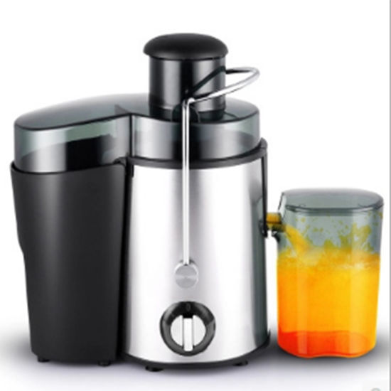 High Quality Home Appliances Kitchen Tools Blender No. Bl008