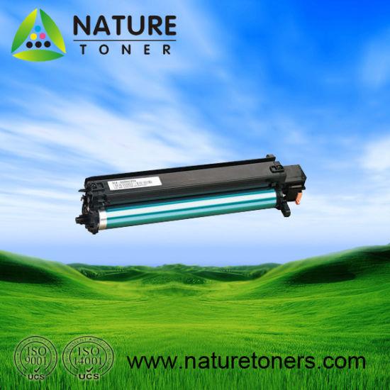 Black Toner Cartridge 113r00671 (drum unit) for Xerox Workcentre/4118/M20/20I/Copycentre C20/Faxcentre 2218