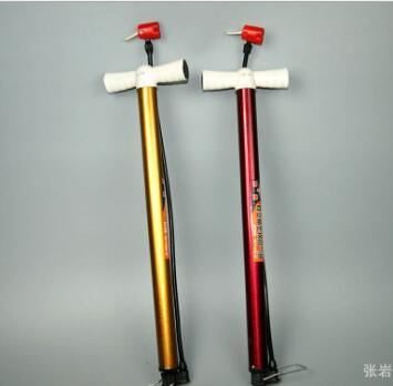 Bicycle Handle Air Pump 35 Size pictures & photos