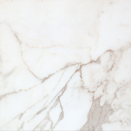 Foshan Super Glossy Glazed Copy Marble Tiles (PK6209) pictures & photos
