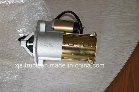 Chery Car Engine Sqr481f FF8h11326 Starter (B11-3708110BA)