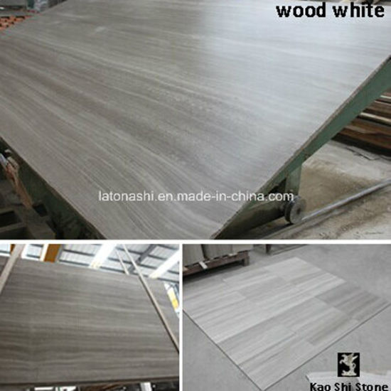 Polished White Beige Green Black Grey Yellow Stone Marble For Floor Worktops Table Bathroom Tile Slab Background