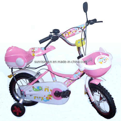 Children Bike/Children Bicycles C27 pictures & photos