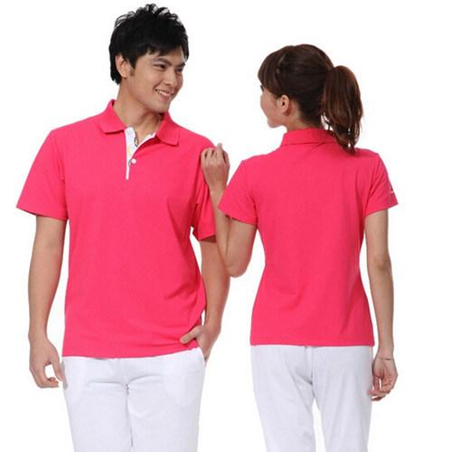 2015 Fashion Custom Sublimation Polo Shirt