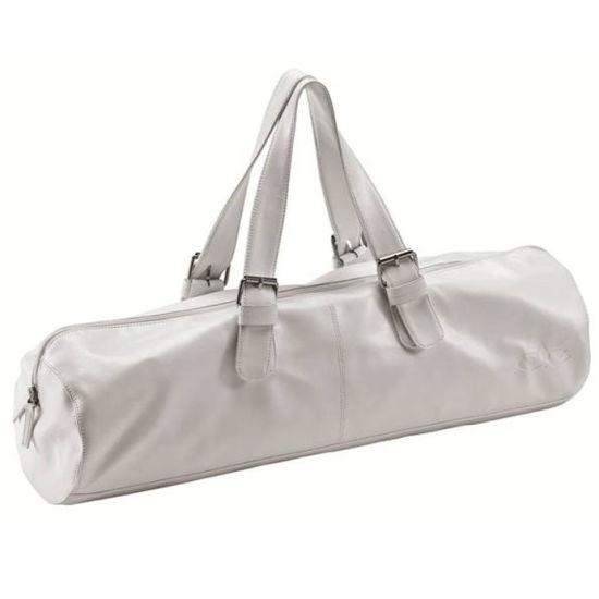 8904a9e17c China Waterproof Yoga Mat Bags