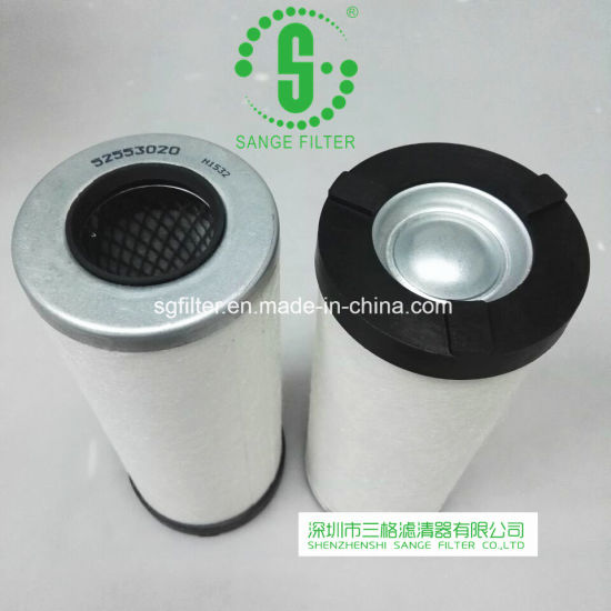 AIR//Oil Separator Qty 1 AFE 31150020 HITEMA Direct Replacement