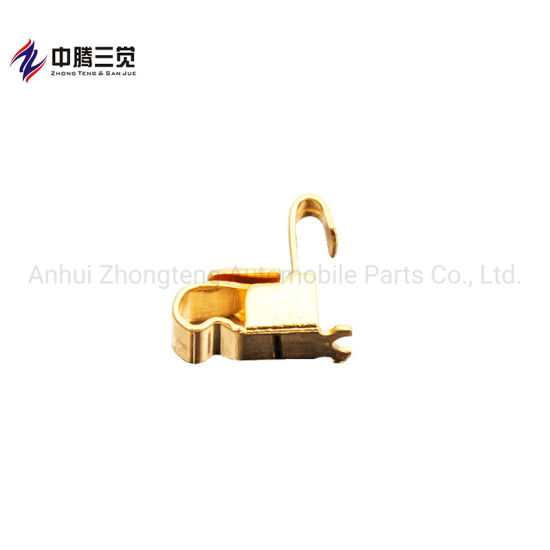 High Quality Zinc Latch and Iron/Ss Panel with Plate Mortise Lock Body