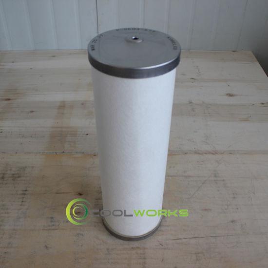 Pieza Del Compresor De Aire Air Oil Separator P-CE03-577