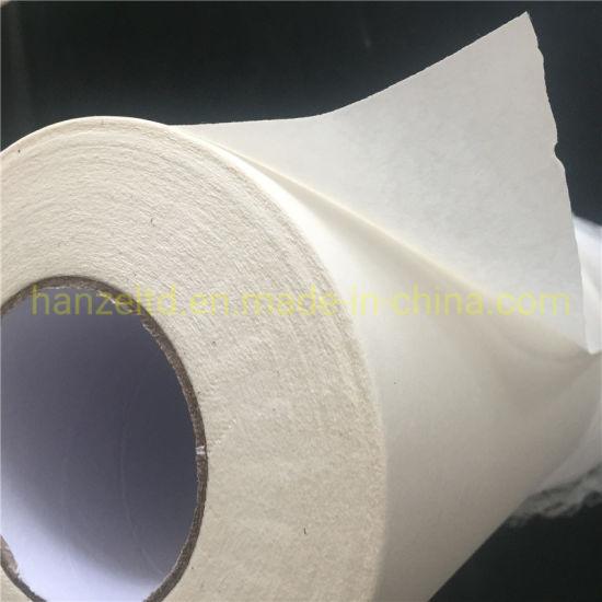 "Screen Printing Pallet Platen Tape Silk Screen Free Shipping! 16/"" wide x 100yds"
