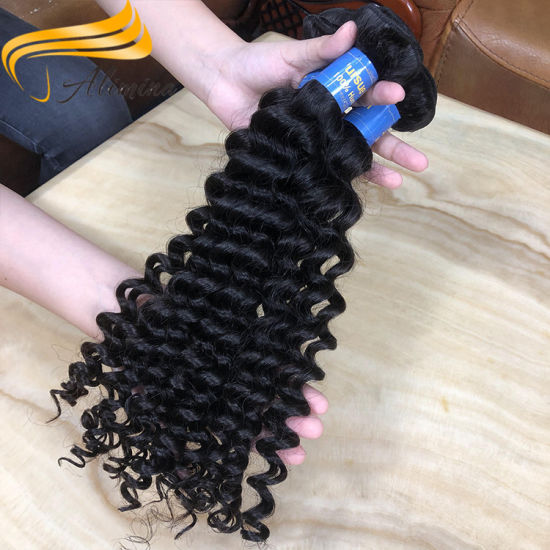 100 Human Hair Extension Wholesale Virgin Brazilian Remy Hair
