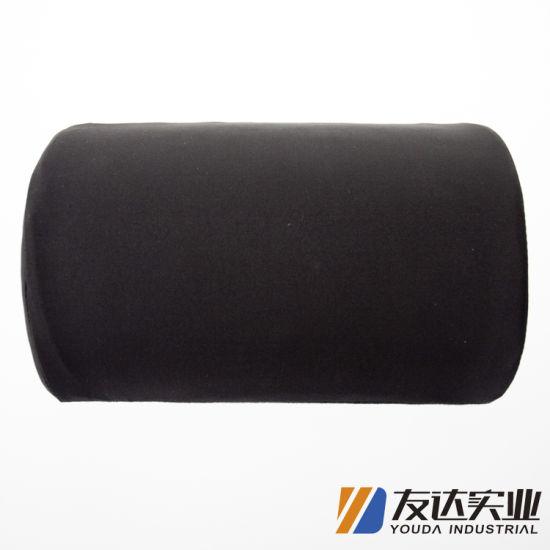 Car Waist and Head Cushion (WY962)