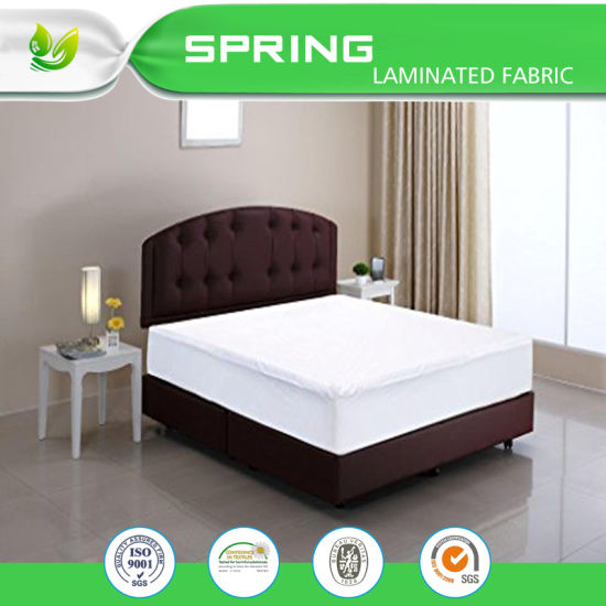 mattress quot pad dp depth foam memory co coolmax topper double amazon