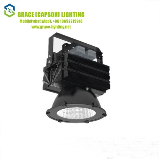 Pendant Lamp Meanwell Driver with Chips 200W Fins LED High Bay Lights (CS-GKD015-200W) pictures & photos