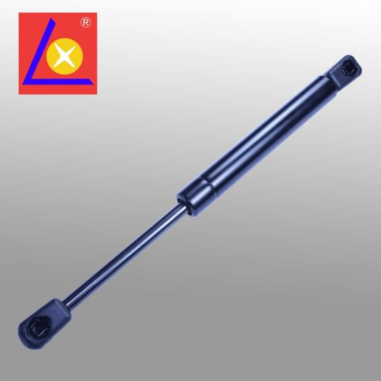 Soft Close Gas Spring for Door Opening pictures & photos