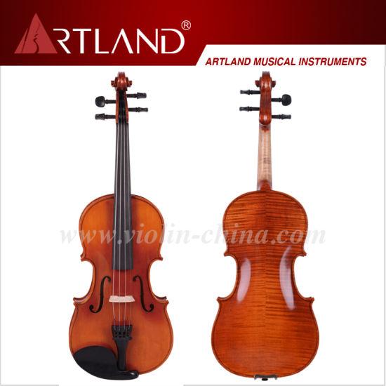 Hand Made Violin (AV200)