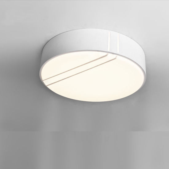 huge discount aeaed f02fa 36W Dome Modern/Contemporary Daylight Flush Mount LED Ceiling Light  Lighting for Bedroom, Kitchen, Living Room