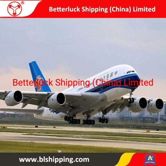 air freight to Los Angeles from China Guangzhou shipping logistics services pictures & photos